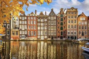 Image result for amsterdam 300x200