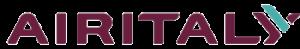 logo airitaly
