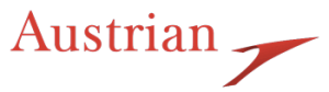 logo Austrian