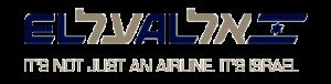 logo ElAl