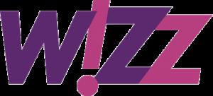 logo wizz