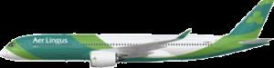 Aereo Aer Lingus