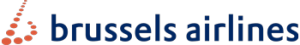 logo della Brussels Airlines