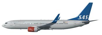 aereo sas