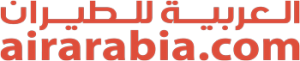 logo air arabia