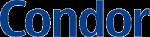 Logo Condor Airlines