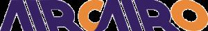 logo Air Cairo