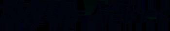 logo skyup compagnia aerea