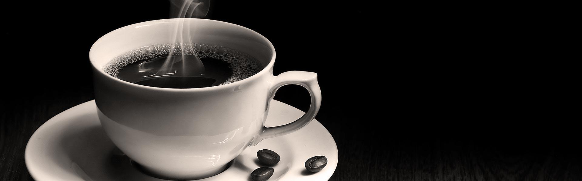 na tazzulella e cafè di napoli
