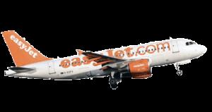 ✈️✈️ FLIGHTS NAPLES CORFU - Greece | Naples Airport